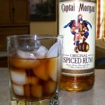 CaptainMorgan1