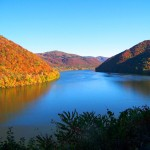 Halloween, Fall, hills, river, WV, party and entertain1
