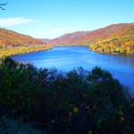 Halloween, Fall, hills, river, WV, party and entertain