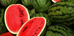 partyandentertain-watermelons