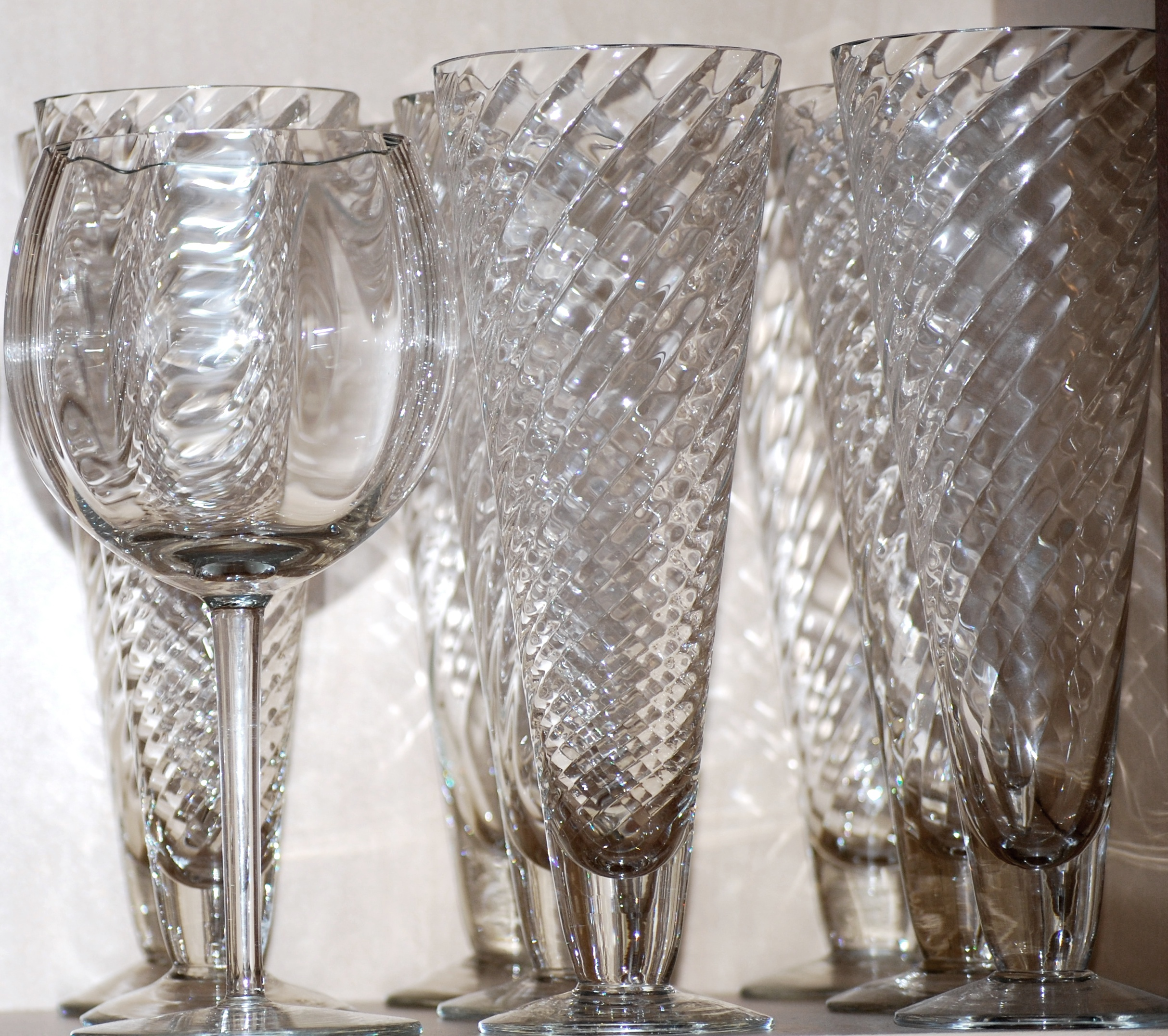 Bar, beverage, drinks, Glass and stemware, party, entertain