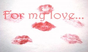 Valentine, lips, kiss, love, hearts, heart, red hot, red lips, Valentines Day, party, entertain