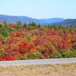 Halloween, Fall, hills, river, WV, party and entertain2